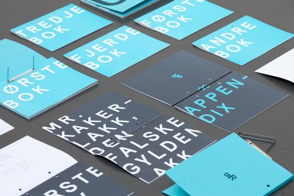 Design: Emlyn Firth